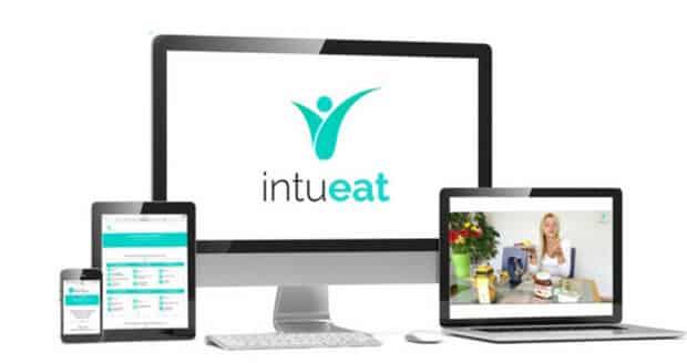 intueat-startup-produkt2