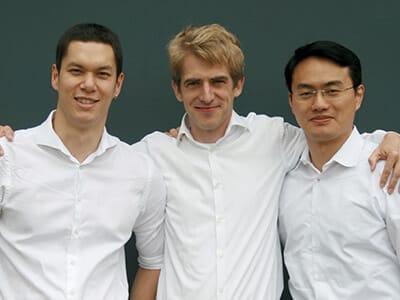legalhead-innovationsforum-praemiert-die-besten-startups-des-goethe-unibator