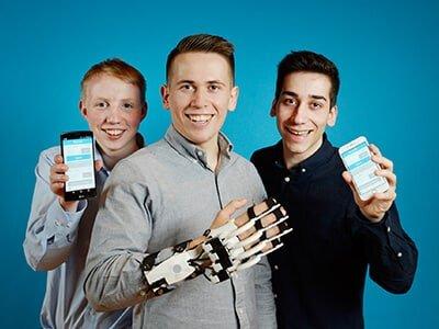 lime-medical-innovationsforum-praemiert-die-besten-startups-des-goethe-unibator