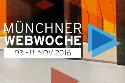 muenchner-webwoche-2016