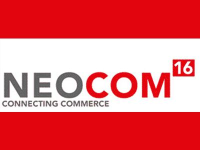 neocom-2016-duesseldorf
