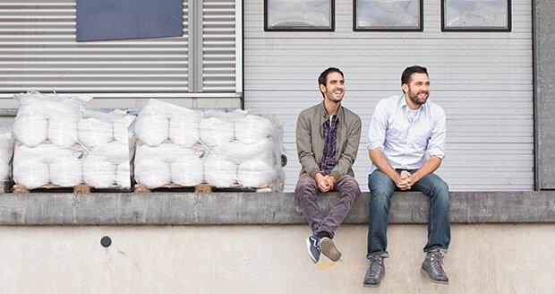reishunger-startup-gruender