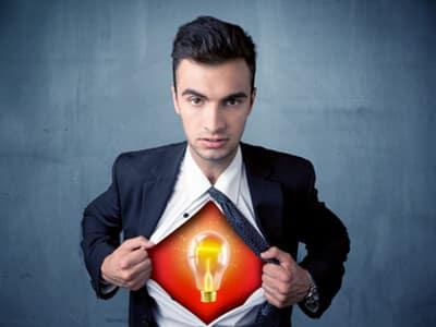 scheiter-heiter-und-mach-weiter-egofallen-und-typische-gruendungsfehler-im-social-entrepreneurship