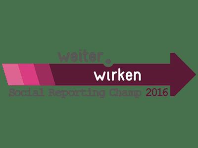 social-reporting-champ-2016