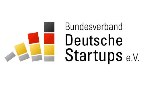 startup-lounge-berlin-2016