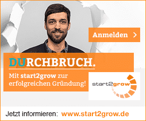 start2grow_2016