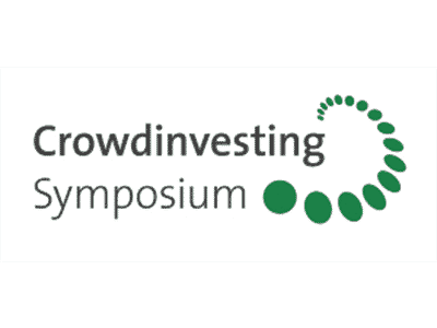 Crowdinvesting-Symposium-2016-muenchen