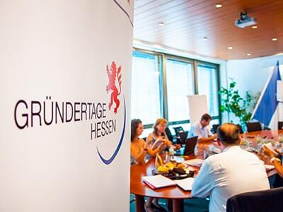 Hessischer-Gruenderpreis-2016-Finalisten