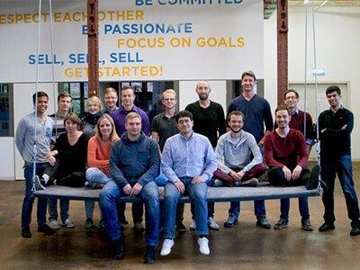 SpinLab-hhl-accelerator-startups