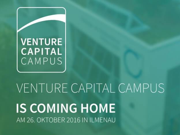 vc-campus-2016-ilmenau