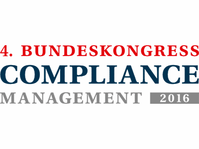 bundeskongress-compliance-management-berlin-2016