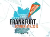 celebrating-innovation-tech-expo-2016-frankfurt