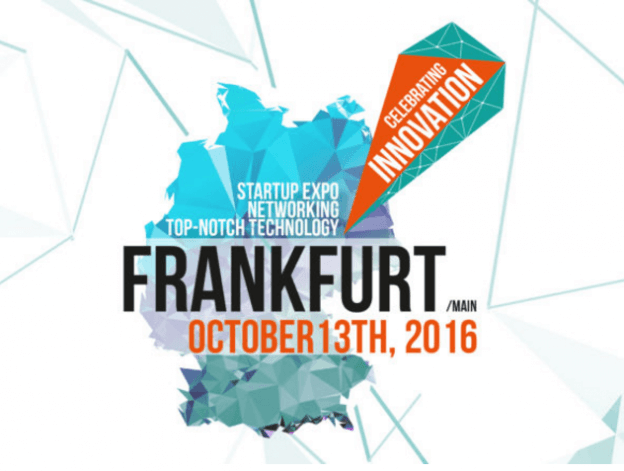 celebrating-innovation-tech-expo-2016-frankfurt