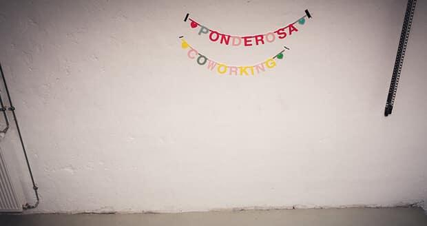 coworking-mannheim-heidelberg-Ponderosa-Jungbusch