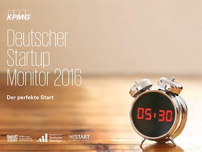 deutscher-startup-monitor-2016_400x300