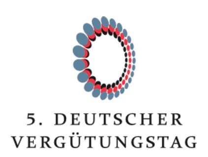 deutscher-verguetungstag-berlin-2016