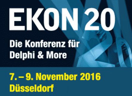 ekon-20-duesseldorf-2016