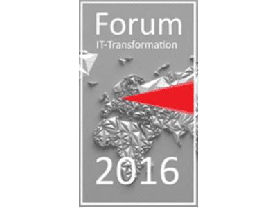 forum-fuer-it-transformation-2016-hamburg