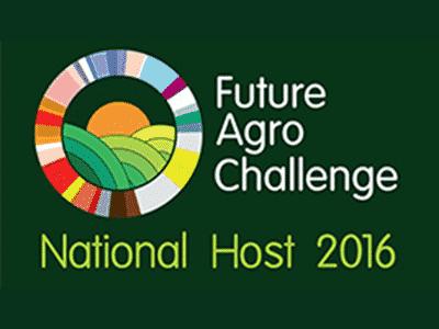 future_agro_challenge-2016