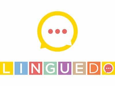 gruenderstory-startup-linguedo