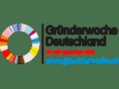 gruenderwoche-deutschland-2016