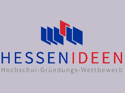 hessen-ideen-preisverleihung-frankfurt-2016