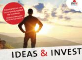 ideas-und-invest-main-2016