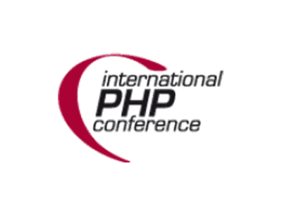 international-php-conference-muenchen-2016