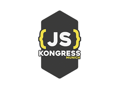 js-kongress-muenchen-2016