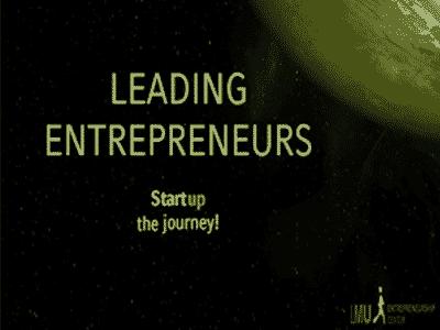 leading-entrepreneurs-2016-muenchen