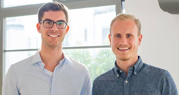 linguedo-startup-gruender