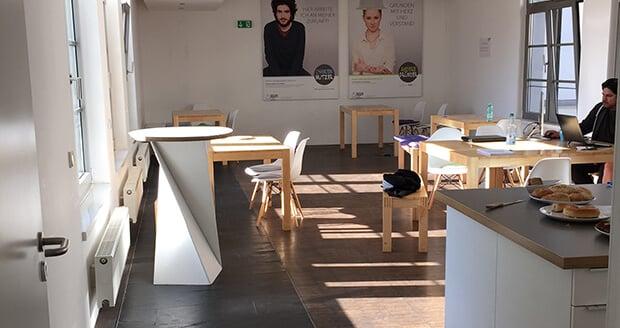 linguedo-startup-kitchen