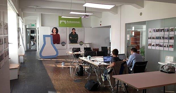 linguedo-startup-office