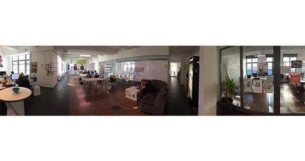linguedo-startup-office2