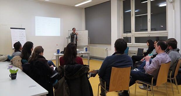 linguedo-startup-teacher