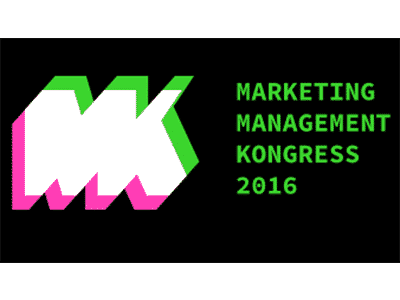 marketing-management-kongress-berlin-2016