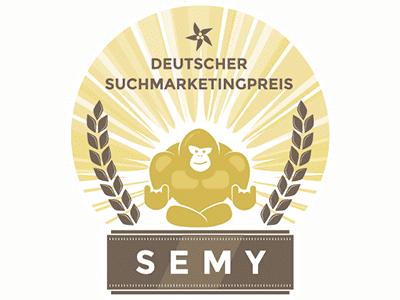 semy-award-2017