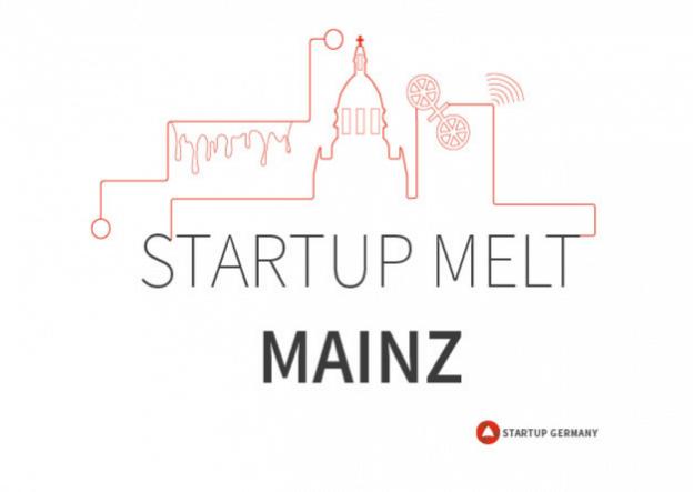 startup-melt-2016-mainz