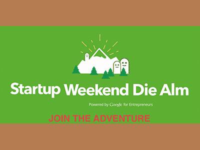 startup-weekend-alm-schwangau-2016