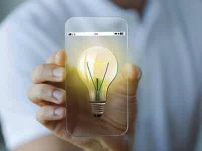 wer-den-kunden-am-besten-kennt-bietet-die-besten-loesungen-dr-kai-morgenstern-ueber-energiegruender-und-ihre-potenziale