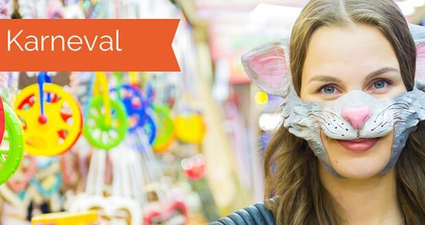 wizardo-karneval-masken