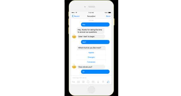 10-chatbots-surveybot