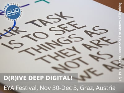 EYA-festival-graz-2016