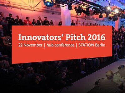 Innovators-Pitch-2016-gewinner