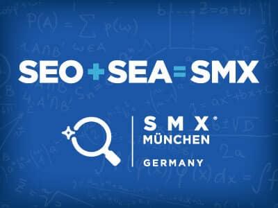 SMX-muenchen-2017