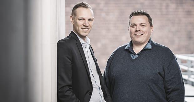appers-startup-gruender