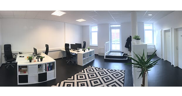 appers-startup-office