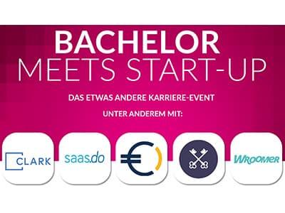 bachelor-meet-startup-ffm-2016