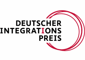 deutscher-integrationspreis-2017