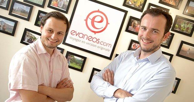 evaneos-startup-gruender